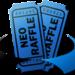 NeoRaffle Logo
