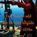 BLitz BRigade feaver
