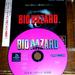 Biohazard - Trial Edition