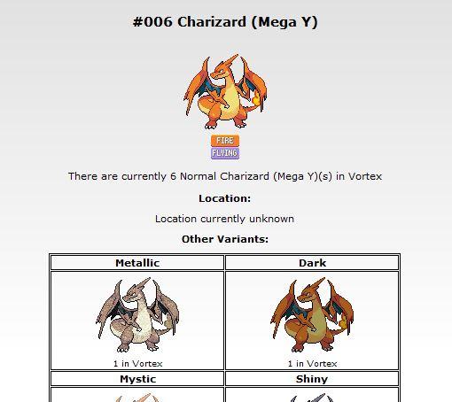 77604 Pokemon Vortex V3 Whats New