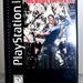 Resident Evil - US Longbox