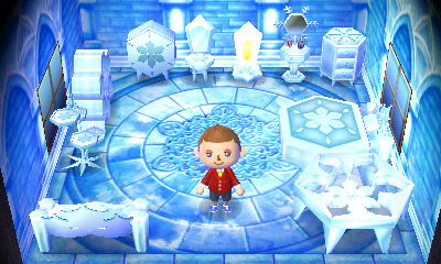 set need to go animal crossing new leaf trading