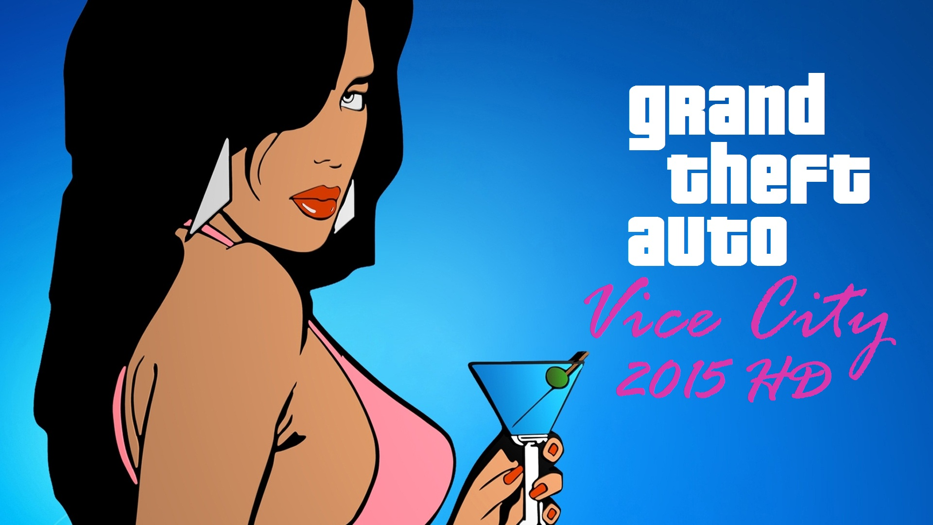 Anime sex pc gta vice city full  nude tube
