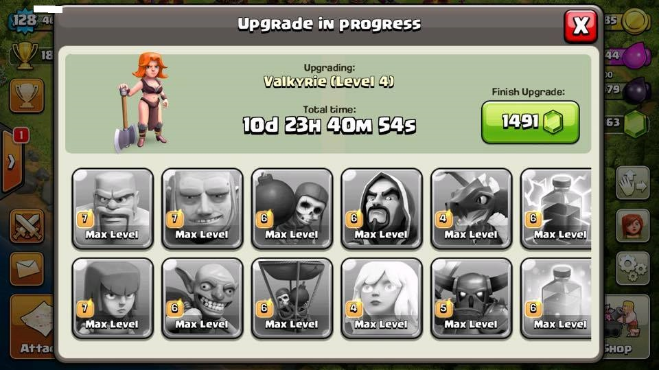 Reddit selling coc account / Bitcoin nonce distribution