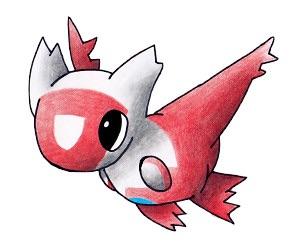 Best dragon non legendary pokemon? - Pokémon Omega Ruby