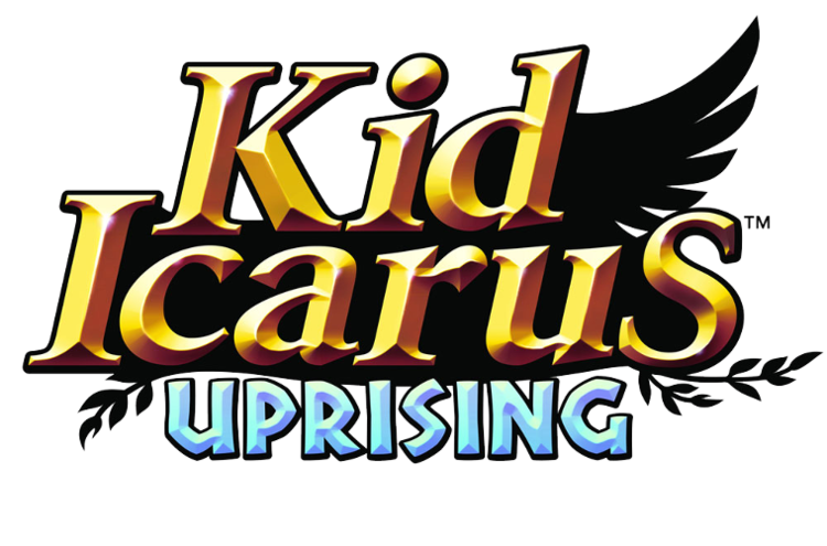 Kid Icarus Uprising Treasure Hunt Completion Guide V14