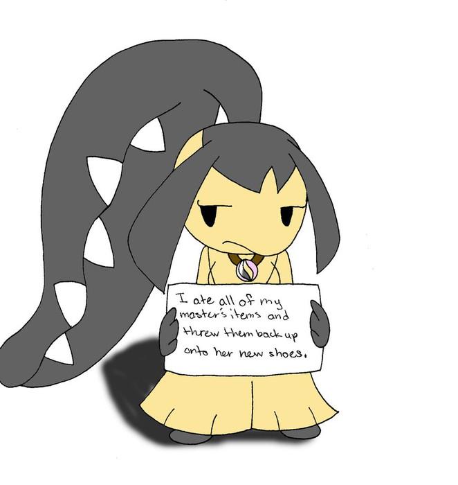 pokemon shaming claire the mawile by yanie twirld7uliyacleer jpg