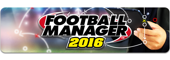 forum football manager 2016