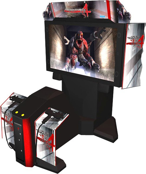 If You Could Have Any 5 Arcade Machines Retro Gaming Forum