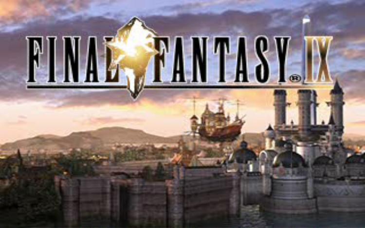 Final Fantasy IX FAQ/Walkthrough v1 4 - bover_87 - Neoseeker
