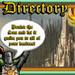 Directory Banner