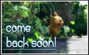 Pokémon Go Forum - Pokémon Community - Neoseeker Forums