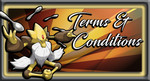 @Xarnage's Terms and Conditions Banner