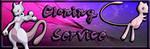 @Xarnage's Cloning Service Banner Art