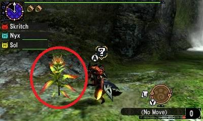 monster hunter generations strategy guide