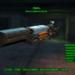 F4 - Lilith - Elektra (Custom Gauss Rifle)