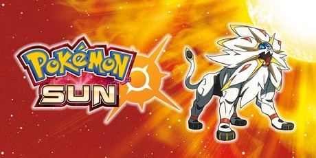 Pokémon Sun User Review 'The sun rises on a new future' by InsanityS