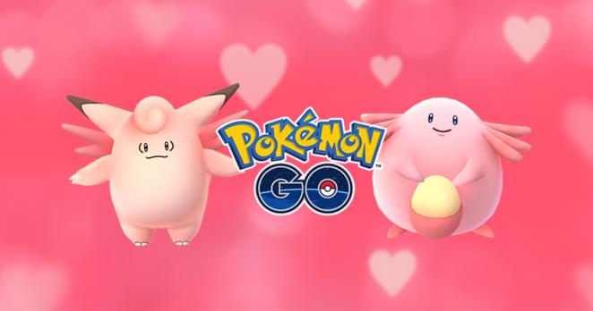 Pokémon Forums Community - Neoseeker Forums