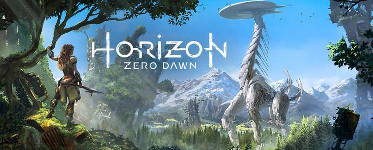 horizon zero dawn metal flower rewards