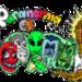Paranormal Forum Header