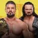 Bobby Roode vs. Drew McIntyre