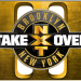 NXT TakeOver Brooklyn III