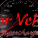 Motor Vehicles Forum Header by speedy_2