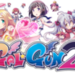 Gal*Gun 2 FAQ (Darth_Havok)