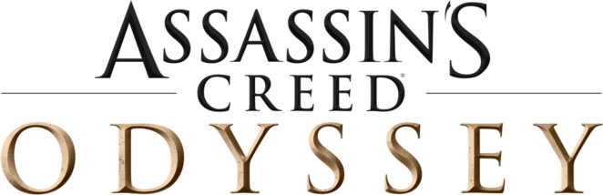 Assassin S Creed Odyssey Forum Assassin S Creed Community