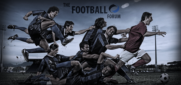 sports betting forums soccer