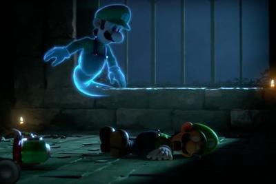 Super Smash Bros  Ultimate Forum - Super Smash Bros  Community