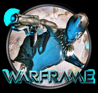 Warframe Forum Neoseeker Forums Jeanne alter 28 dec 2020 в 22:10. neoseeker
