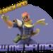 Footer - Smash Neo Dojo