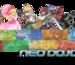 Header - Smash Neo Dojo