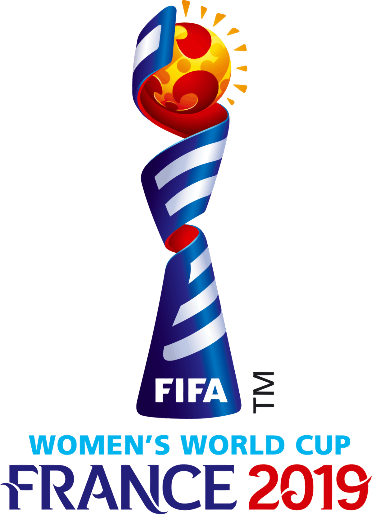 16e5ab675 We are around 6 weeks away from The Women s World Cup. Thought we could  give it it s own thread and keep track here. It does not get anywhere near  as much ...