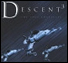 Descent 3 icon