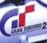 Gran Turismo 2 mini icon