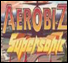 Aerobiz Supersonic icon