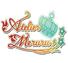 Atelier Meruru: The Apprentice of Arland mini icon