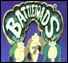 Battletoads icon
