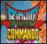 Bionic Commando mini icon