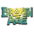 Broken Age mini icon