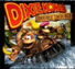 Donkey Kong Country 3: Dixie Kong's Double Trouble mini icon