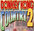Donkey Kong Country 2: Diddy's Kong Quest mini icon