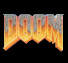 Doom mini icon