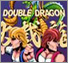 Double Dragon mini icon