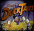 Duck Tales icon