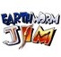Earthworm Jim icon