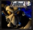 Fallout 2 mini icon