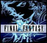 Final Fantasy Anniversary Edition icon